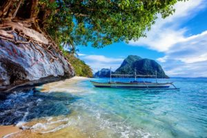 7 Reasons Why You Should Travel to the Philippines for Your Next Vacation