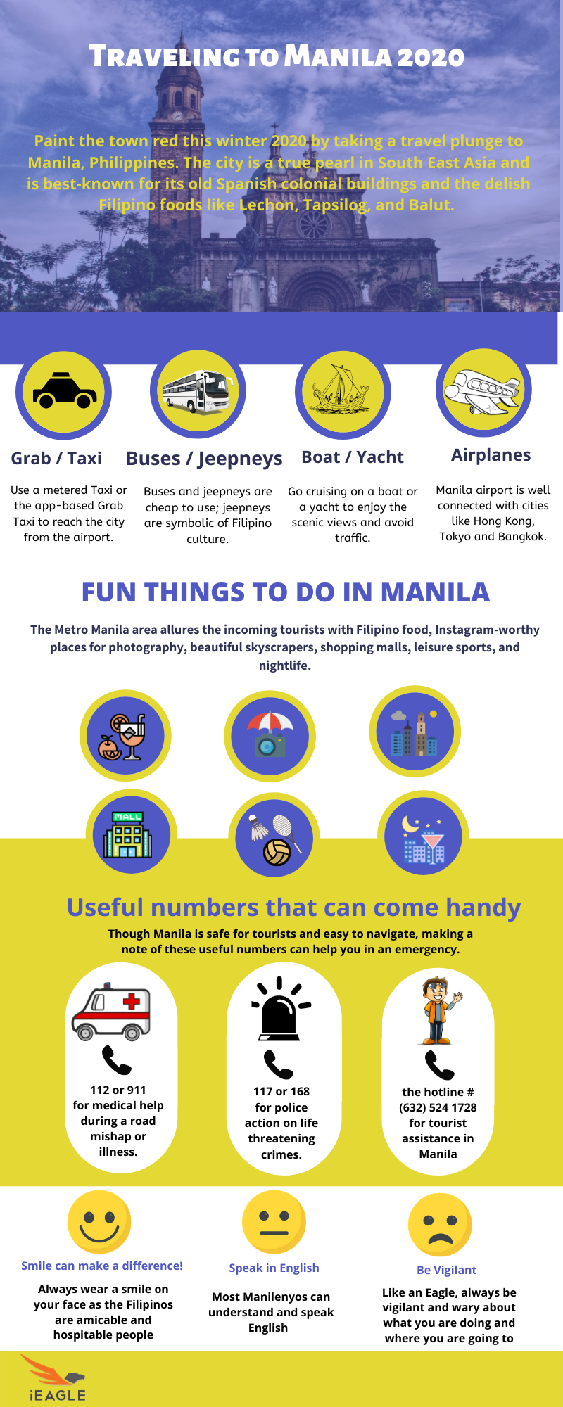 Traveling-to-manila-in-2020