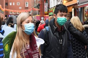 Everything Travelers Need to Know About the Rising Fear around Coronavirus