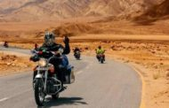 5 Best Motorcycle Trips in India for Weekends: Kick Start, Accelerate and Zoom