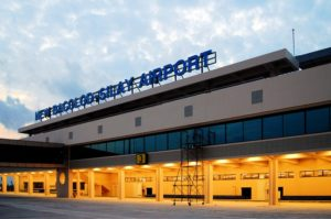 Bacolod Airport Guide for Travelers