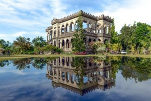 Shore Hop to These 6 Amazing Bacolod City Beaches
