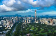 Shenzhen Travel Guide: All you need to know