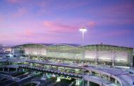 The Safest Airports in America as ranked by the Safe Travel Barometer