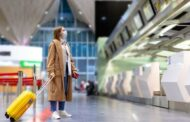 Check out these Essential Business Travel Tips during COVID-19