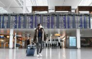 Future of Air travel: Here's How COVID-19 is Transforming the Passenger Experience at Airports!