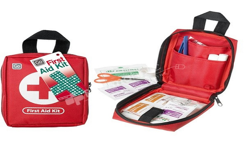 first_aid_kit_copy