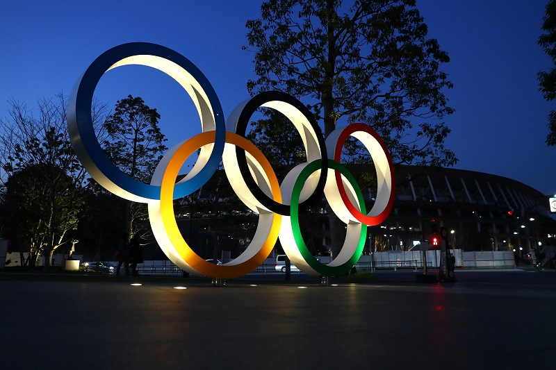 India At Tokyo Olympics: Medal Tally, Remaining Sports Events, Schedules, and Medal Hopes.