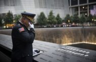 America to Observe 20th Anniversary of 9/11 with Remembrance Events; President to Visit 9/11 Memorial Sites
