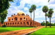 Five Best Things to do in Delhi