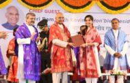 IIT-Hyderabad Student Sneha Reddy Bags 1.2-Crore Package with Google