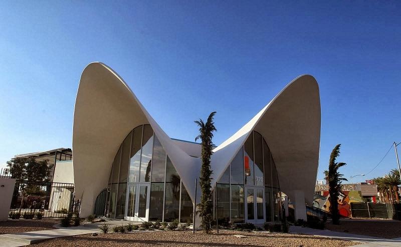 7 Best Museums of Las Vegas You Must Visit