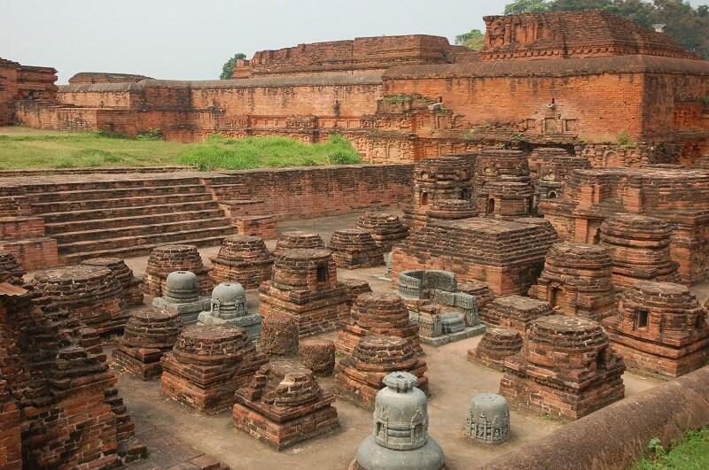 5 Best Offbeat Places near Patna