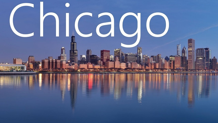7 Solidly Impressive Reasons to Visit Chicago Right Now!