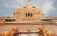 7 Religious Sites in Delhi You Must Visit