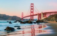 Your Ultimate Guide to Planning a Trip to San Francisco