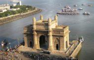 Detours from Mumbai You Can Choose As an Escapade
