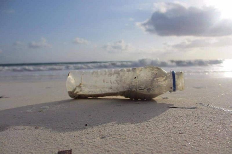 7 Easy Ways of Traveling Plastic Free through India!