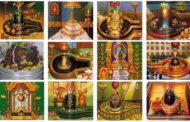 5 Most Sacred Jyotirlingas to Visit in India in 2019