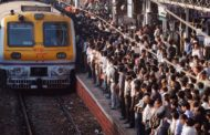 5 Most Crowded Places in India!