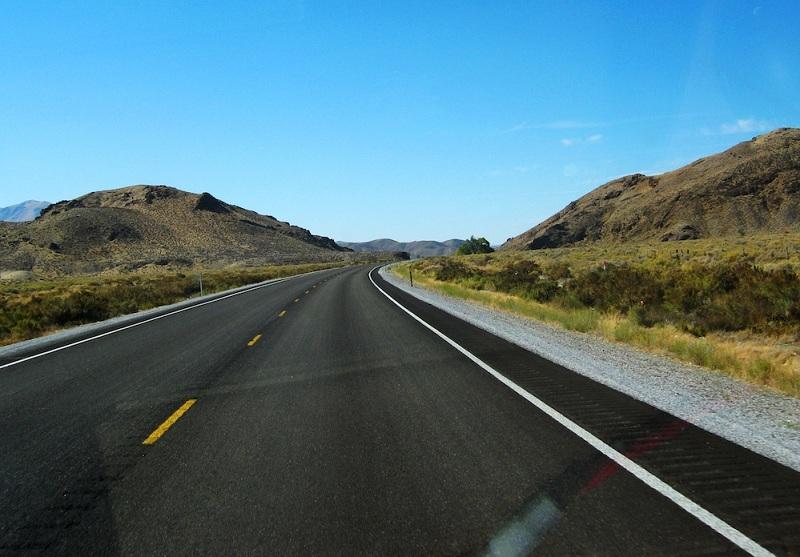 5 Top Road Trip Tips!