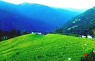 How to Celebrate an Amazing Honeymoon in Sikkim