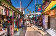 A Guide to Shopping in Dehradun – Stroll down the Buzzing Markets