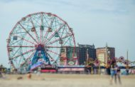 Have a Go at These 8 Thrilling Things to do in Coney Island!
