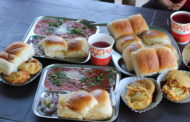 Tantalizing Street Food of Mumbai – The Food Story of the Mega City