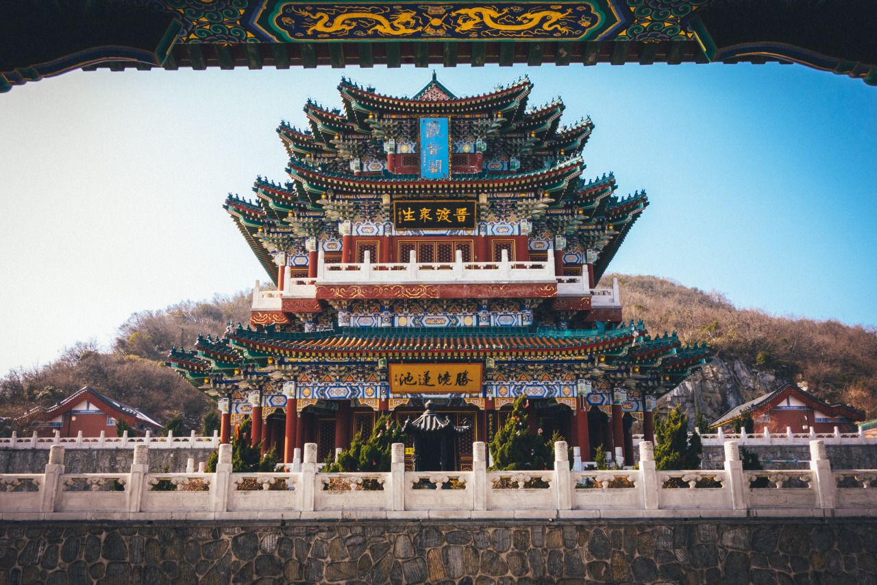 What are the Essential Things to Know Before Moving to China? Hear from Expats!