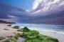 7 Best US Travel Destinations for Senior Citizens to Enjoy Exploring!