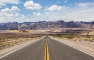 6 Beautiful and Best Cross-country Road Trip Routes to Drive Across in USA!
