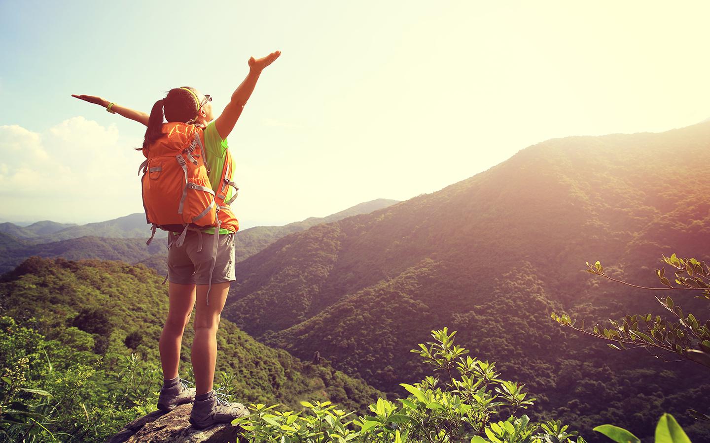 8 Tips for Slow Travel: Enjoy the Art of Slow Travel Like Never Before!
