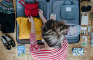 Follow These 10 Vital Tips to Keep Your Valuables Safe While Traveling