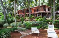 6 Exclusive Luxury Resorts in Trivandrum for a Cozy and Elegant Stay!