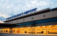 A Comprehensive Bacolod Airport Guide for Travelers