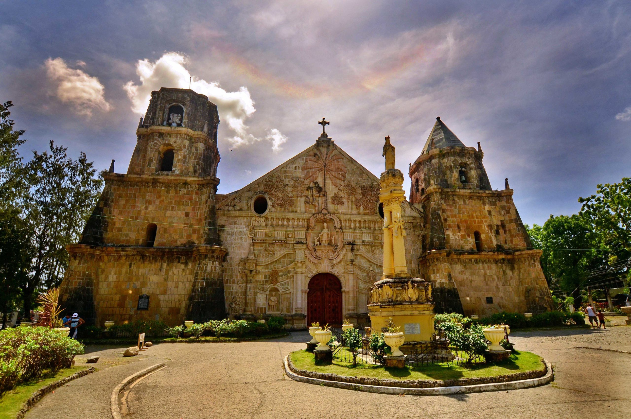 6 Mind Blowing Places to Visit in Caloocan