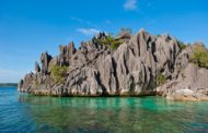 Explore Infinite Beauty with these Things to do in Coron
