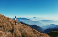 Mountaineering Goals: Here are the five highest mountains in the Philippines