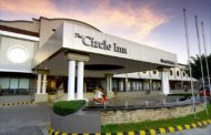 The five top-rated hotels in Bacolod City