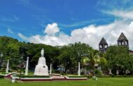 Dapitan city tourist spots: A guide to exploring the popular attractions in Dapitan