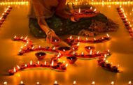 Five fabulous places to celebrate Diwali in India
