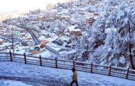 Perfect Shimla Tour Guide for 2021