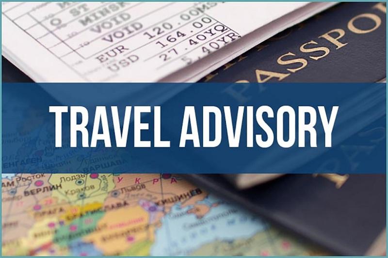 Travel_Advisory
