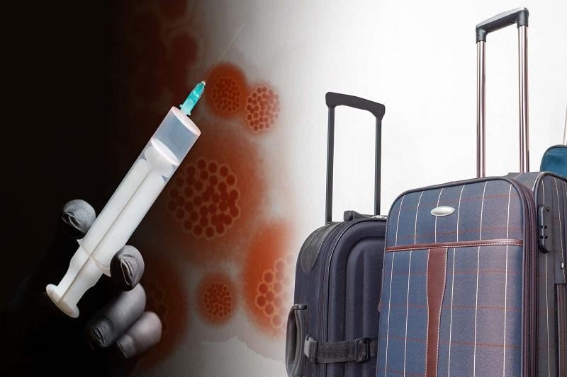 Travel-Vaccine