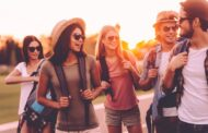 Travel Surveys Say Millenials Plan to Spend More on Travel than Others