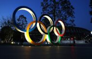 India At Tokyo Olympics: Medal Tally, Remaining Sports Events, Schedule and Medal Hopes