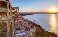 Best Beaches in Texas To Explore 2021