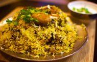 5 Legendary Places that Serve the Best Biryani in Hyderabad