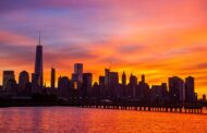 New York City Travel Guide: What to See, Do, Where to Eat, Shop, Stay & More!